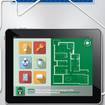 Home smart home: The $290B 'Internet of Things' market starts here