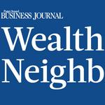 Seattle area boasts 11 of the nation's wealthiest neighborhoods. Do you live in one? (slide show)