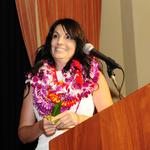 PBN's Women Who Mean Business 2014 Event: Slideshow