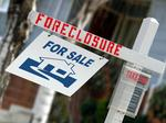 Charlotte-area foreclosure activity continues steady decline