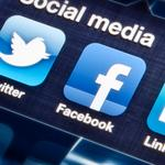 Financial advisers start to see the value of social media