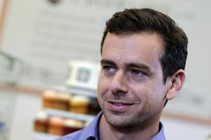Square expands its services