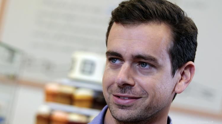 Jack Dorsey is shaking up Twitter with big changes and a sizable round of layoffs, but let's take a moment to look at how this leader uses his own service.
