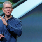 Beneath Apple's potentially ho-hum earnings, look for these themes