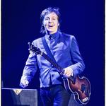 The Take: Voting rights fight and Paul McCartney both coming to San Antonio