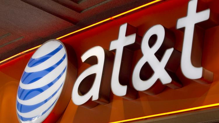 AT&T has proposed a $67 billion deal to acquire DirecTV.
