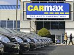 CarMax still coming to Albany. The question is when?