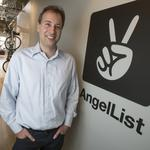 AngelList COO <strong>Laws</strong>: 7 rules that investors and founders will be glad they followed