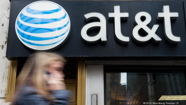 Dallas-based AT&T plans to buy DirecTV in a deal that could close in two months, according to multiple media reports.