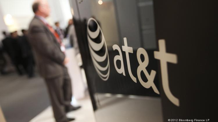 AT&T Inc. is adding the LG G3 to its portfolio of devices supported by the company's 4G LTE network.