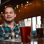What's Brewin' owner: Craft beer's popularity is driving home brewing interest