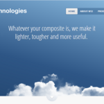 Composite material tech firm N12 Technologies raises $5.27M