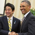 Obama's mission to Japan: Come home with trade breakthrough or TPP is dead