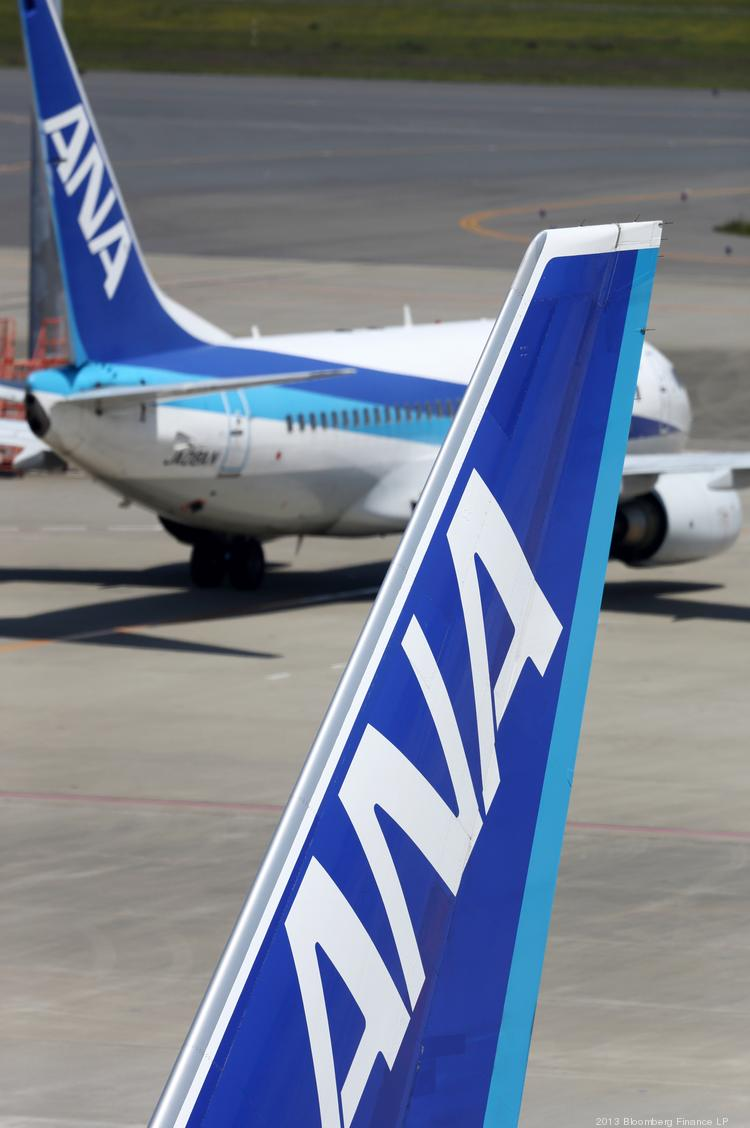 Some pilots in Japan, where All Nippon Airways and Japan Airlines operate Boeing 787s, are still concerned about the aircraft even after the planes have been cleared to return to service.