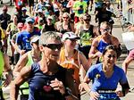 Here's what was most inspiring about this year's Boston Marathon