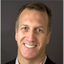 WiTricity Corp. appoints Corsa Ventures co-founder <strong>Alex</strong> <strong>Gruzen</strong> as CEO