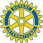New Rotary Club being formed on Medical Campus
