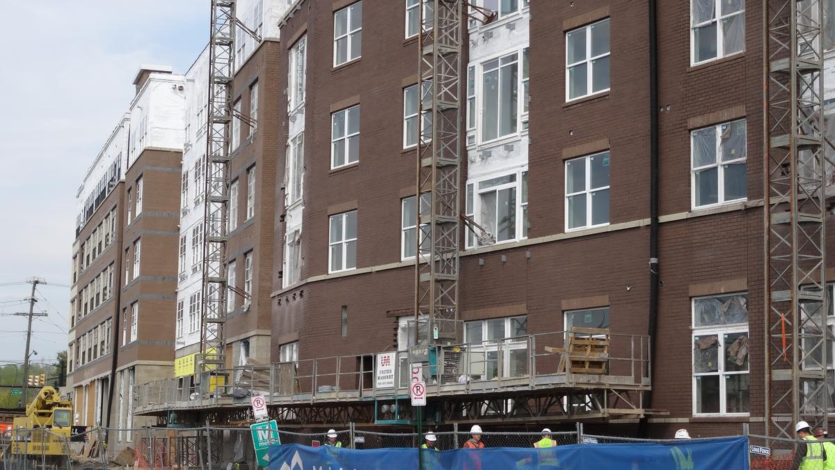 West end boom three projects that will transform alexandrias south west end boom three projects that will transform alexandrias south pickett street corridor washington business journal malvernweather Gallery