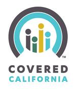 Obamacare update: California (finally) unveils online small business marketplace