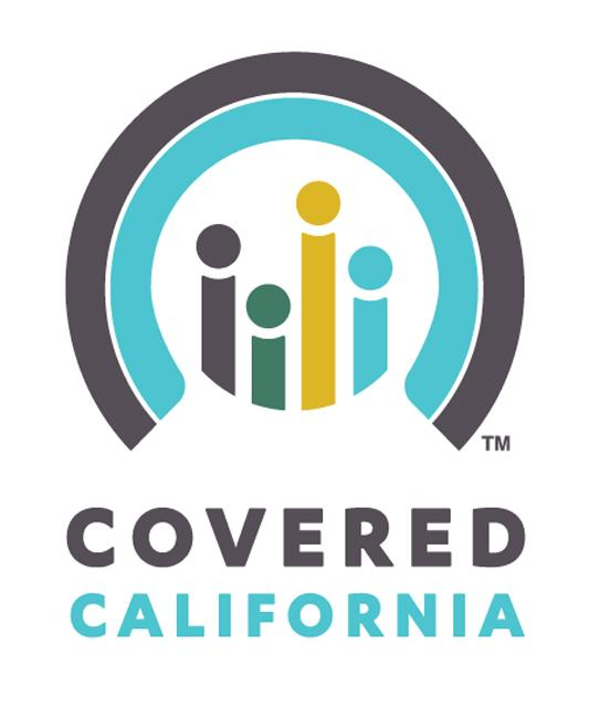 Covered California officially launched significant upgrades to its website that allow small business owners to enroll online in insurance coverage that may begin as soon as Jan. 1.