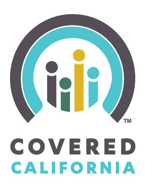 Covered California has promoted operations chief Yolanda Richardson to chief deputy director of strategy, marketing and product development and hired Susannah Johnsrud to take over for Richardson as chief deputy executive director of operations.