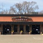 Two Fresh Seasons grocery stores closing