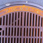 Your PG&E monthly gas bill is about to leap