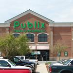 Publix preps for Matthews store opening (PHOTOS)