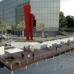 Former Kforce subsidiary Himagine moving to Tampa Bay Park
