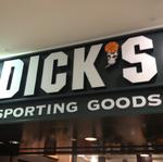 Peppers' sunglasses to be sold at Dick's Sporting Goods as Pittsburgh-based companies team up