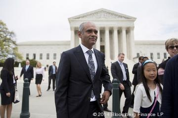 3 startups ready to pounce if Aereo loses