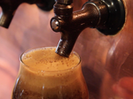 Meet a local beer: Wichita Brewing Co.'s Russian imperial stout