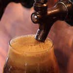 Meet a local beer: Wichita Brewing Co.'s Russian imperial stout (Video)