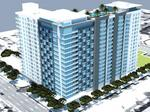 Two big apartment buildings breaking ground soon in St. Pete