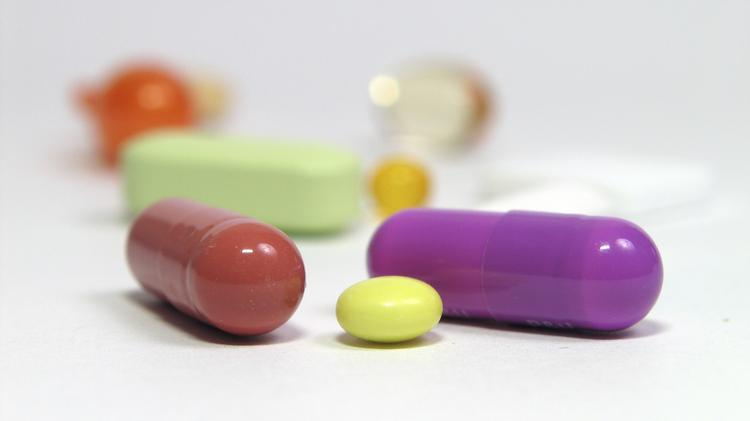 Chelsea Therapeutics International announced Thursday that it will be acquired  by a Danish pharmaceutical company  for $658 million.