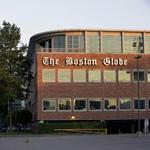 Boston Globe move downtown delayed by several months