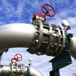 Duke Energy mulls pipeline investment with Piedmont Natural Gas