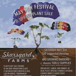 <strong>Skarsgard</strong> Farms event to benefit APS Growing Gardens