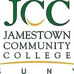 Tuition hike part of Jamestown CC budget