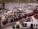Cessna, Beechcraft announce 750 layoffs
