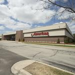 American TV building in Brown Deer sold to PAK Technologies for $2.1 million