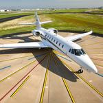 General aviation deliveries make first Q1 drop since 2010