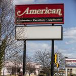 American TV store in Brown Deer sold to village for redevelopment