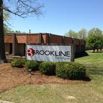 Brookline Furniture relocating HQ, plant from High Point to Archdale