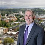 UW names 5 profs to be key mentors for health care enterprise