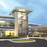 Carolinas HealthCare expands cardiac care in Monroe