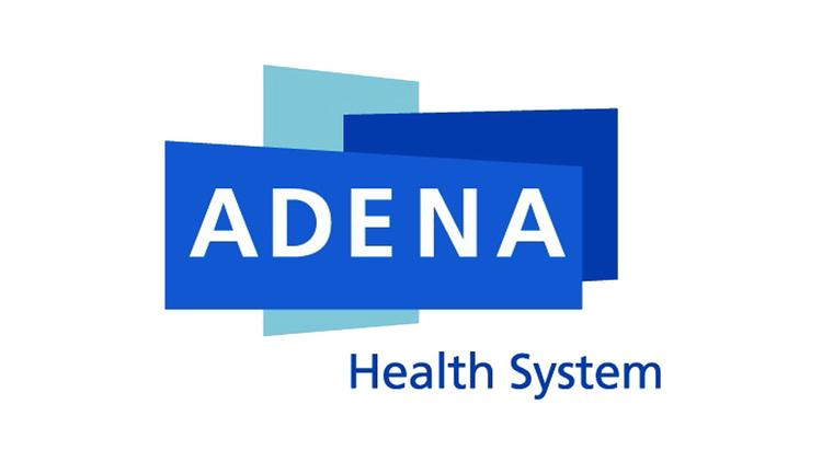 Adena Health System is getting into the insurance business with Adena Care.