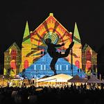 Why the Haile/U.S. Bank Foundation got involved in Lumenocity