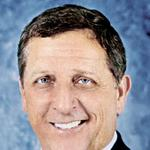 Pay package for CenterState CEO doubles after acquisitions, stock price hike