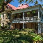 Historic Austin home with colorful past on the market for $1.6 million